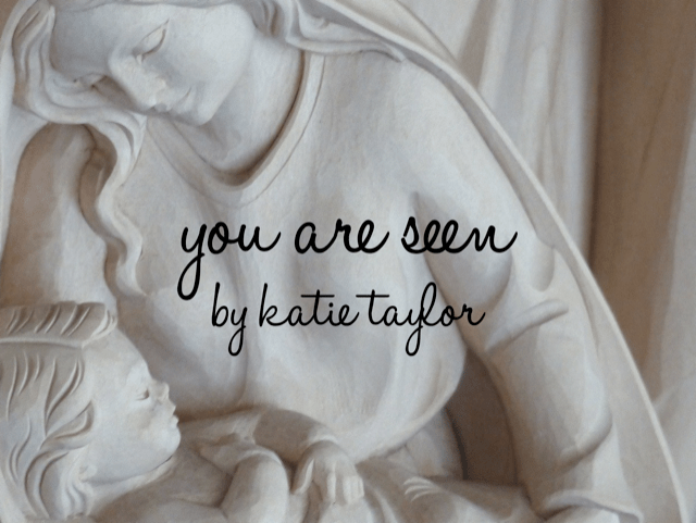 You-are-Seen-Katie-Taylor